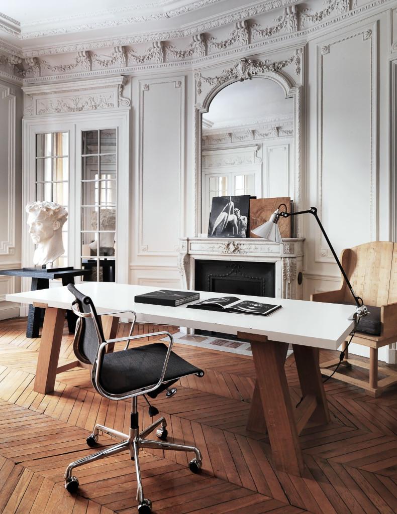 Ornate-Moulding-Paris-Gilles-et-Boissier-790x1024