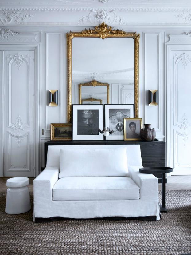Parisian-8-apartment-Gilles-Boissier