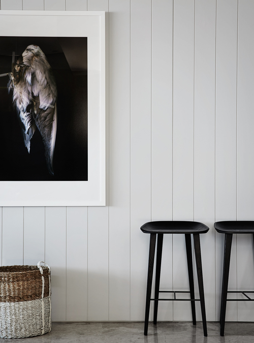 Griffiths+Design+Studio+Beaconsfield-11