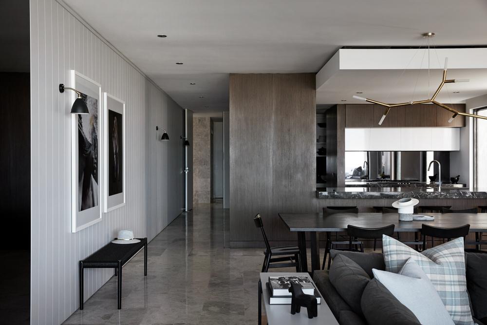 Griffiths+Design+Studio+Beaconsfield-12