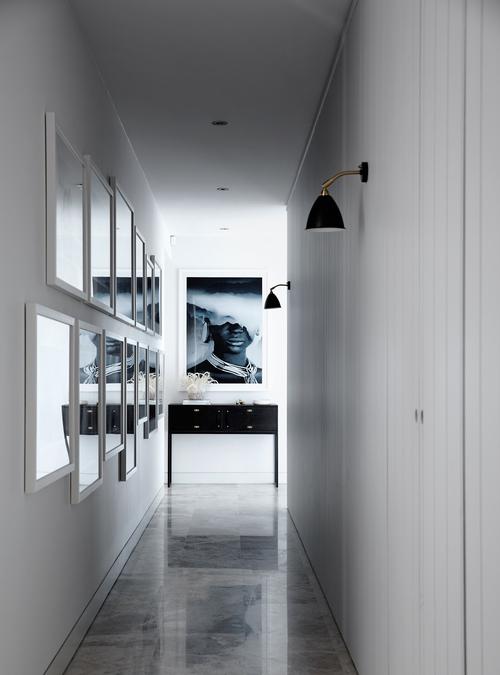Griffiths+Design+Studio+Beaconsfield-2