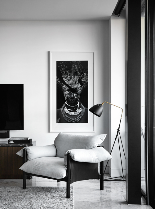 Griffiths+Design+Studio+Beaconsfield-6