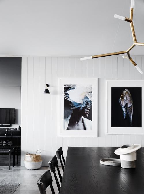 Griffiths+Design+Studio+Beaconsfield-7