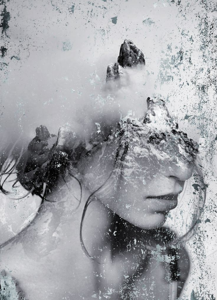 (Cloud's Walk by Antonio Mora. Starting at $165 CAD. Shop here.)