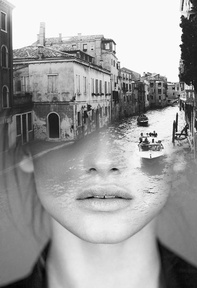 (Canali - Antonio Mora)