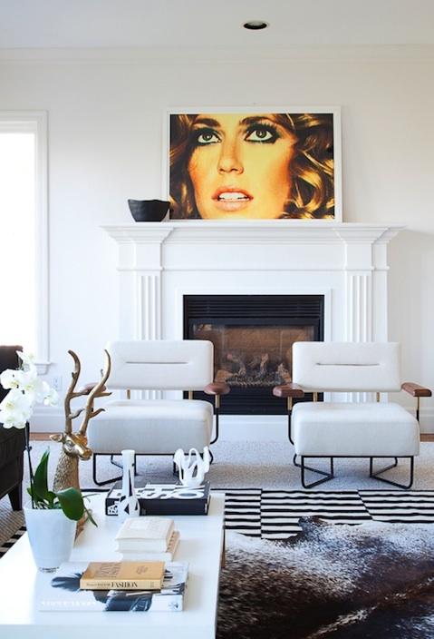 (Diora, 2012. Design by Christine Dovey)