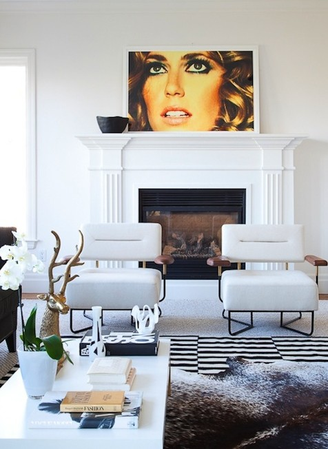 christine-dovey-livingroom-1