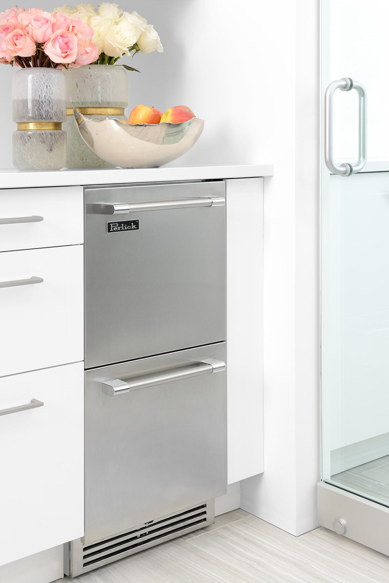 docere-perlick-fridge-drawers