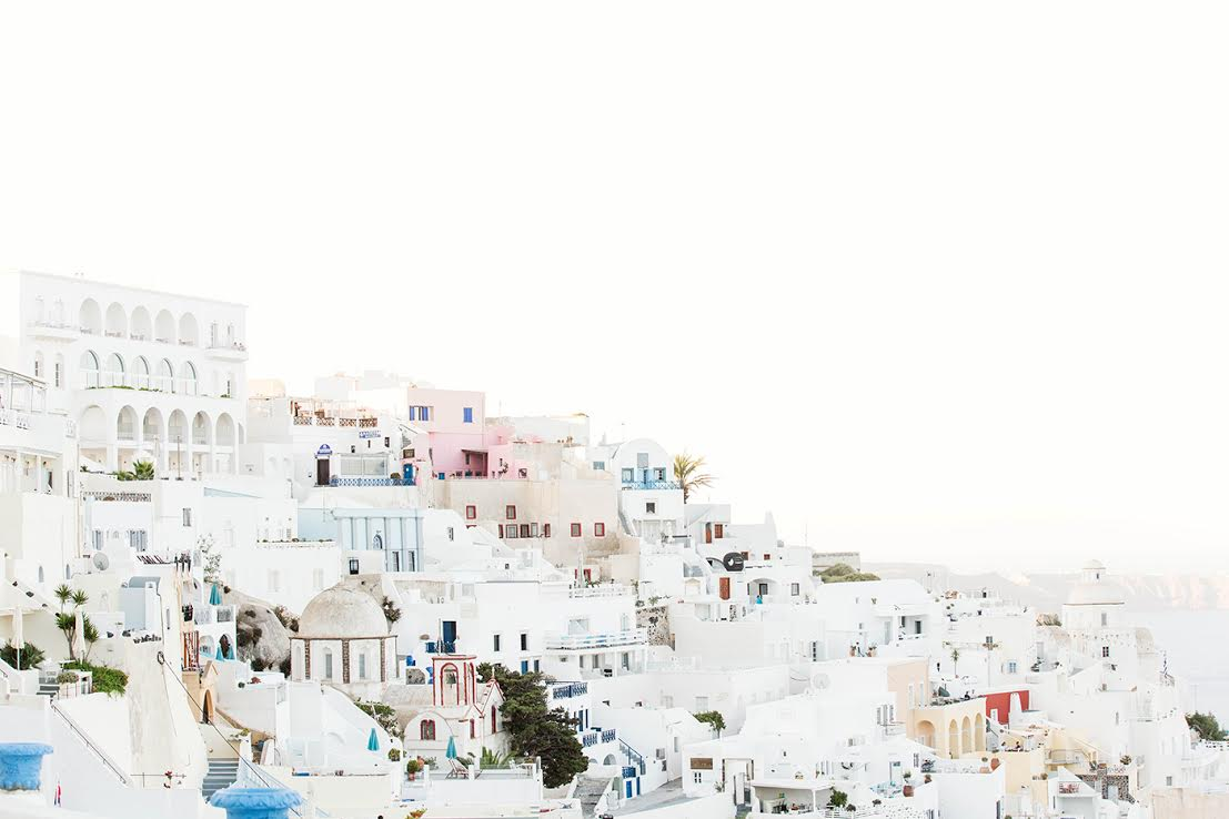 """Greece series: """"Omorfia"""", starting from $30. Available here."""