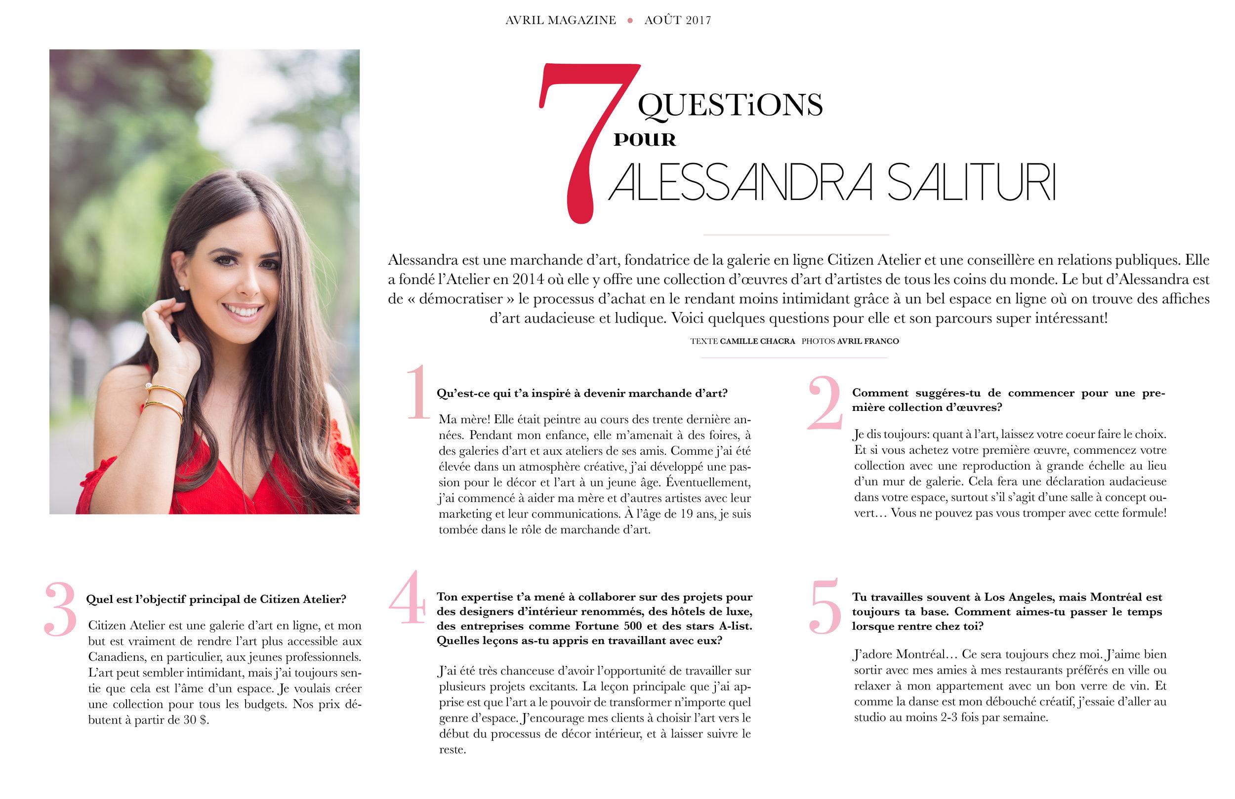 Entrevue-Alessandra-1-1