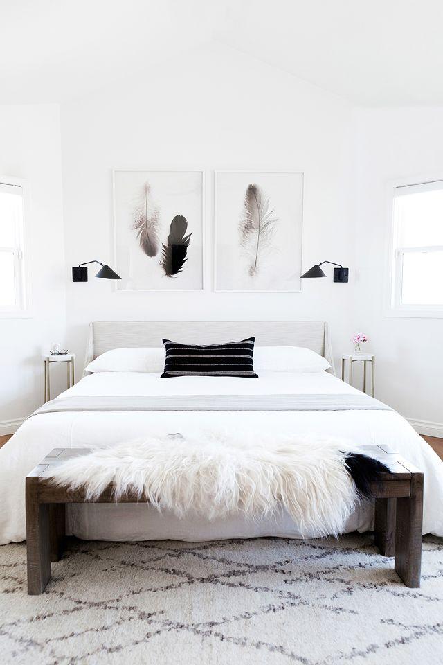master-bedroom-makeover-240780-1509577511583-image.640x0c