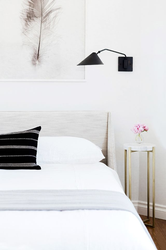 master-bedroom-makeover-240780-1509577511851-image.640x0c