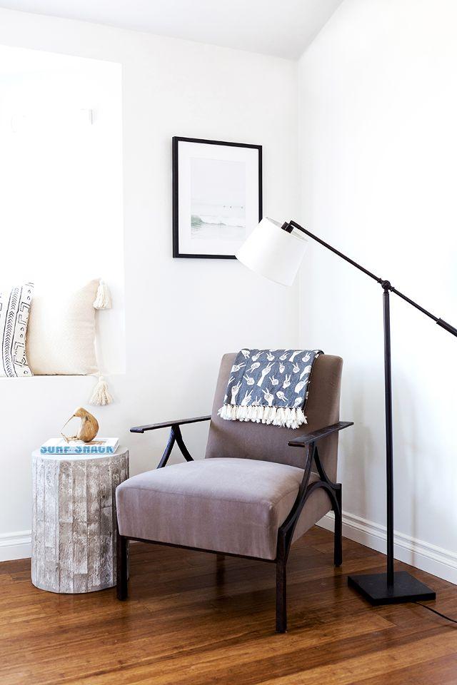 master-bedroom-makeover-240780-1509577512071-image.640x0c